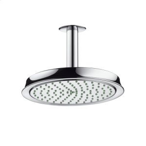 Oil Rubbed Bronze C 180 AIR Showerhead Product Image