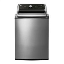 4.5 cu.ft. Ultra Large Capacity Top Load Washer