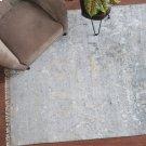 Bhutan, Gray Product Image