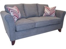 Ellsworth Apartment Sofa