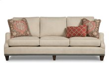 Lake George Sofa