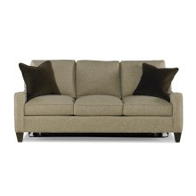 Madison Sleeper Sofa