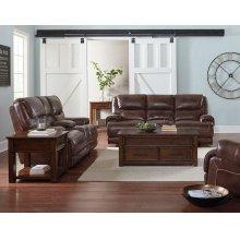 Manual Motion Sofa