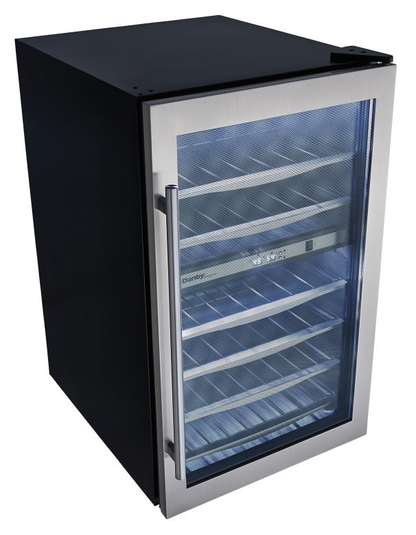 Danby Designer Wine Cooler Instructions Sante Blog
