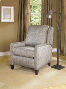 Pressback Reclining Chair Product Image