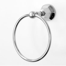 Series 07 Towel Ring