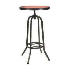Hayes Bar Table