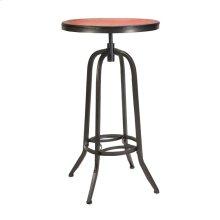 Hayes Bar Table