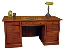 Alder Executive Desk