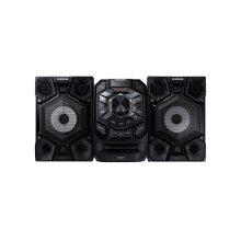 MX-J630 Giga Sound System