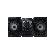 MX-J630 Giga Sound System