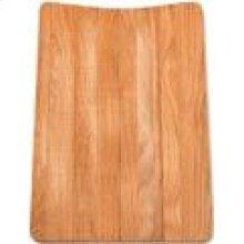 Cutting Board - 440229