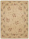 SOMERSET ST05 IV RECTANGLE RUG 5'3'' x 7'5''