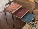 Nesting Tables Product Image