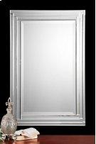 Alanna Vanity Mirror Product Image