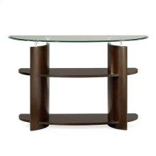 Apex Sofa Table