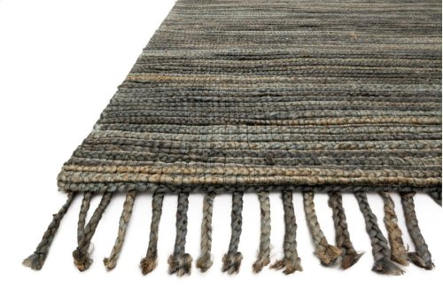 Mh Storm Rug