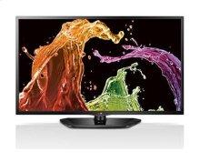 "60"" Class (59.5"" Diagonal) 1080p LED TV"