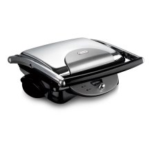 Retro Indoor Grill & Panini Press CGH800