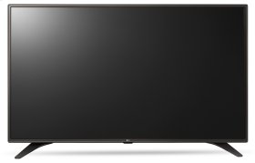 "43"" Class (42.5"" Diagonal) 43lv340c Essential Commercial TV Functionality"