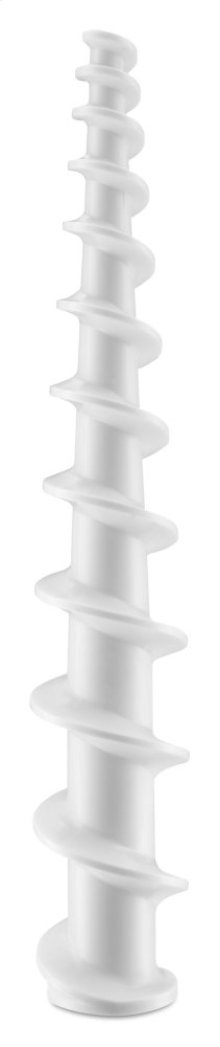 Worm for Stand Mixer Fruit and Vegetable Strainer (FVSFGA/FVSP) - Other