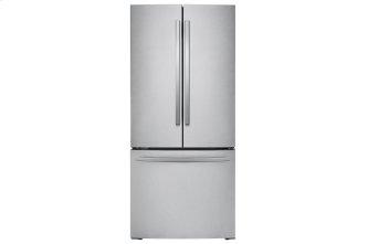 "RF220NFTASR 30"" French Door Refrigerator"
