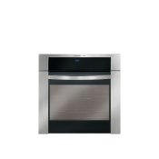 Electrolux ICON(R) 30'' Electric Single Wall Oven