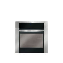 Electrolux ICON® 30'' Electric Single Wall Oven