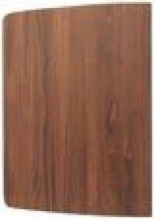 Cutting Board - 230972