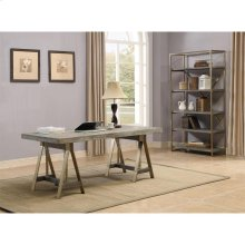 Adjustable Dining Desk