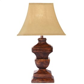 Forecastle - Table Lamp