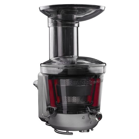 KitchenAid(R) Juicer and Sauce (slow juicer) - Other  OTHER
