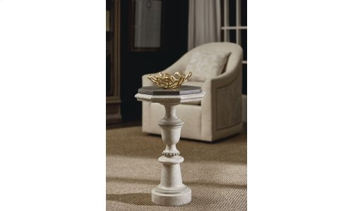 Arch Salvage Maggie Spot Table