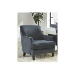 Ashley FurnitureSIGNATURE DESIGN BY ASHLEYAccent Chair