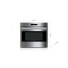 "Wolf 30"" E Series Professional Built-In Single Oven"