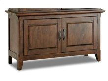 845-895 BUFF Carturra Dining Room Buffet