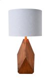 Ginger - Table Lamp