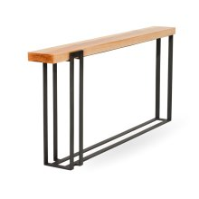 Tucson Console Table
