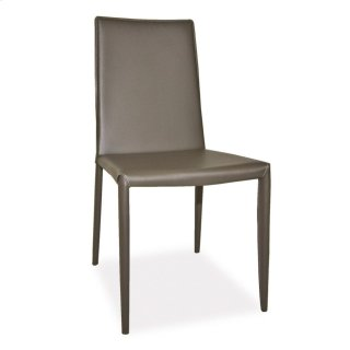 Lusso Dining Chair
