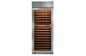 Built-In Wine Storage Lock Kit