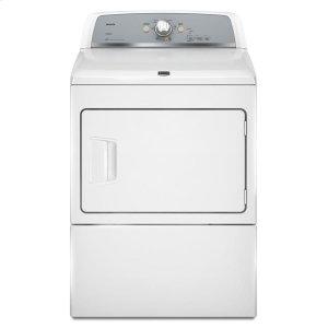 MaytagBravos X High-Efficiency Electric Dryer