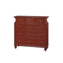 Deforest Dresser