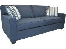 Roswell Sofa