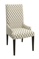 Accent Dining Chair 2PK Product Image