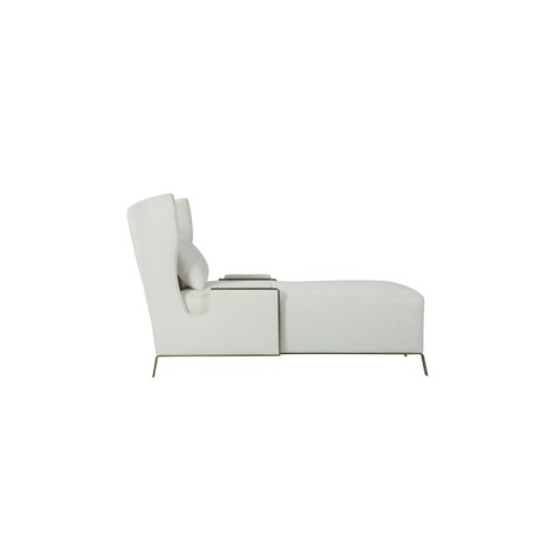 Coupe Chaise