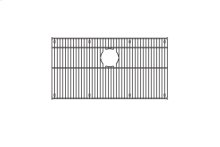 Grid 200320 - Stainless steel sink accessory