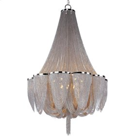 Chantilly 14-Light Chandelier