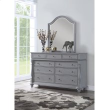 Heirloom Dresser