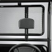 Headrest Kit