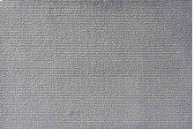 Twilight Velvet Twvlt Quarry-b 12'8''